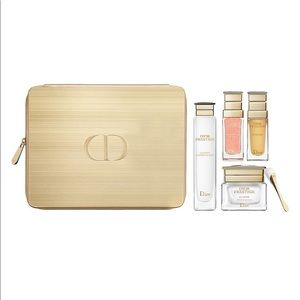 Dior Prestige 4 piece set